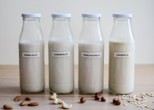 Titelbild_Pflanzenmilch