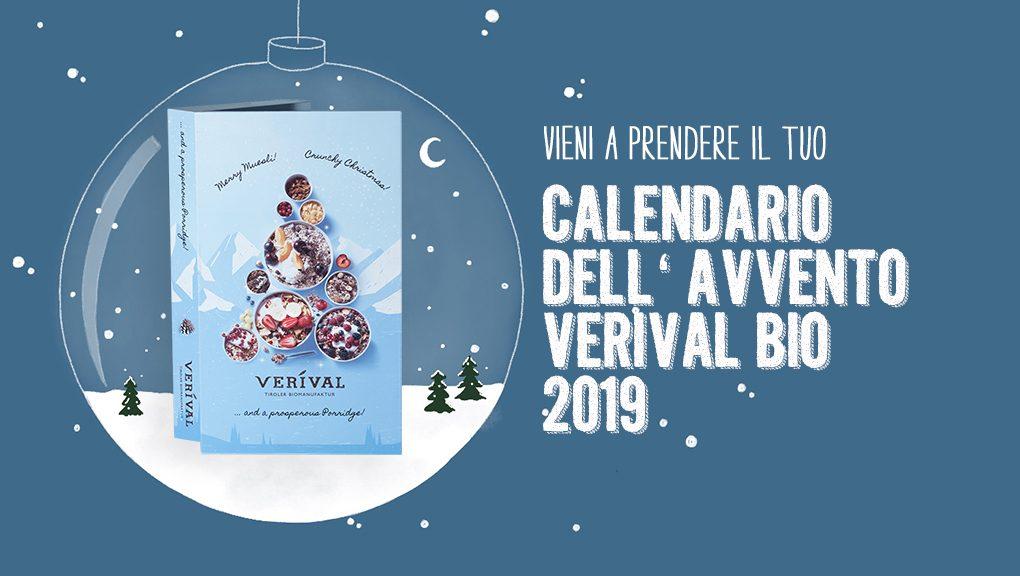Verival-Calendario-dell-avvento