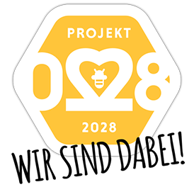 projekt 2028
