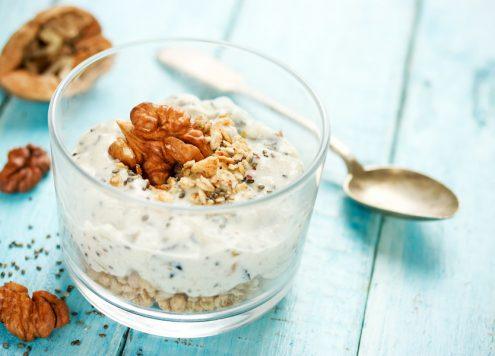 omega-3-fettsäuren ernährung