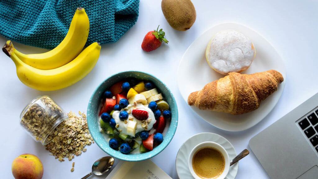 Kohlenhydrate Tabelle – Lebensmittel