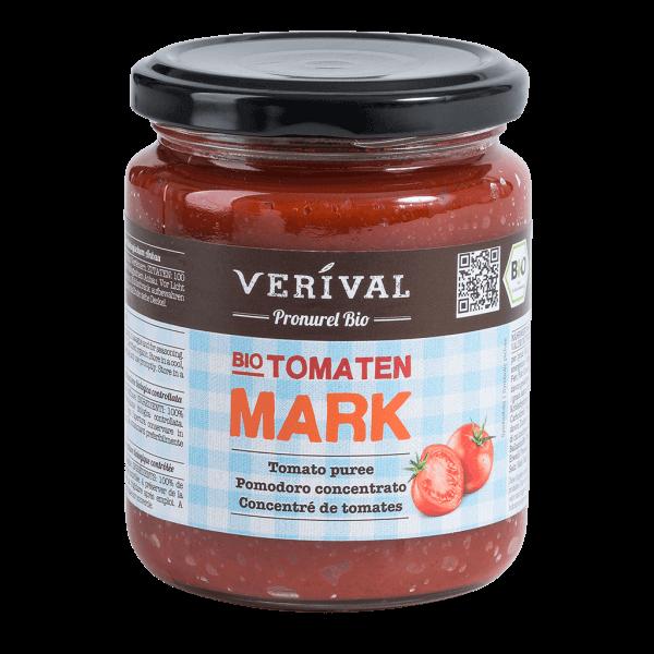 Verival Tomaten Mark