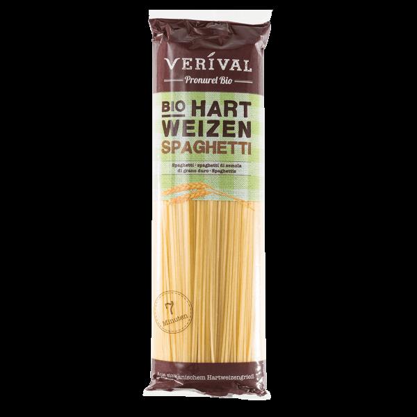 Spaghetti di Semola di Grano duro